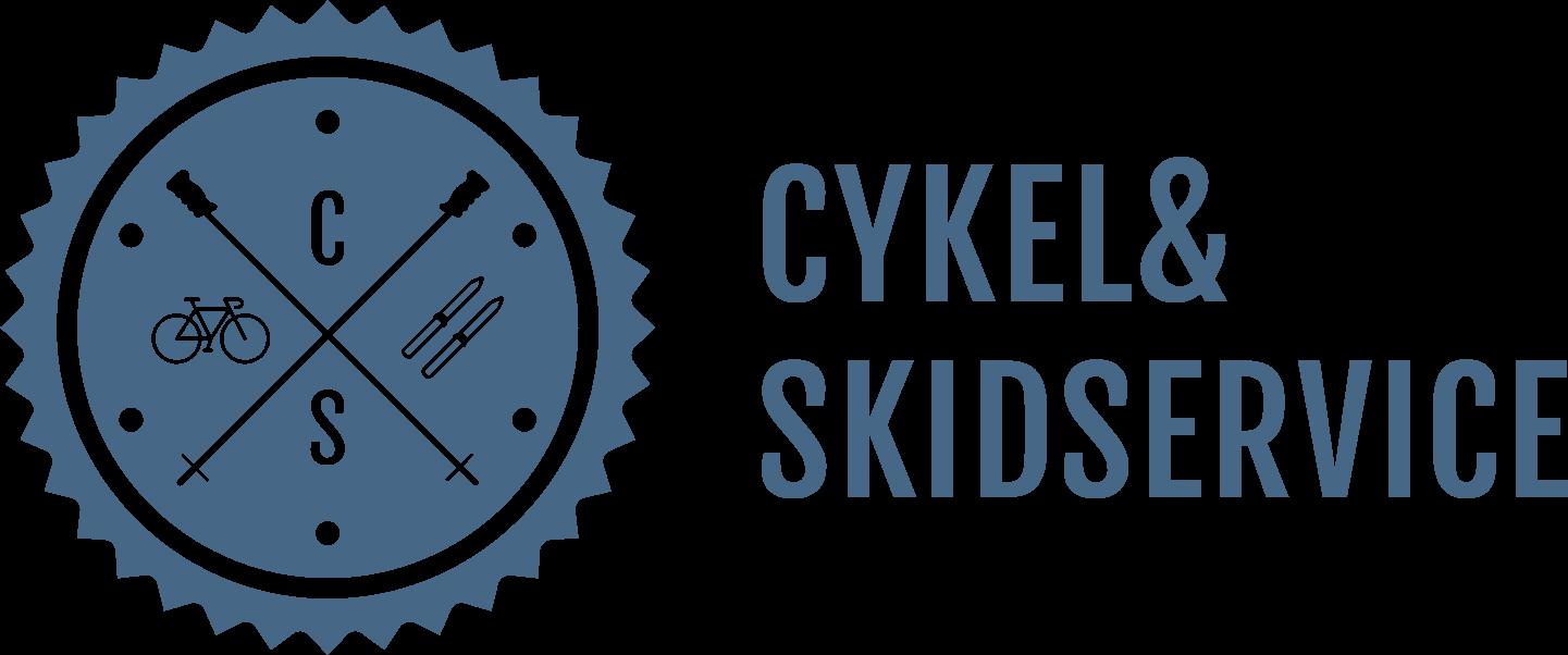 Cykel & Skidservice i Umeå AB